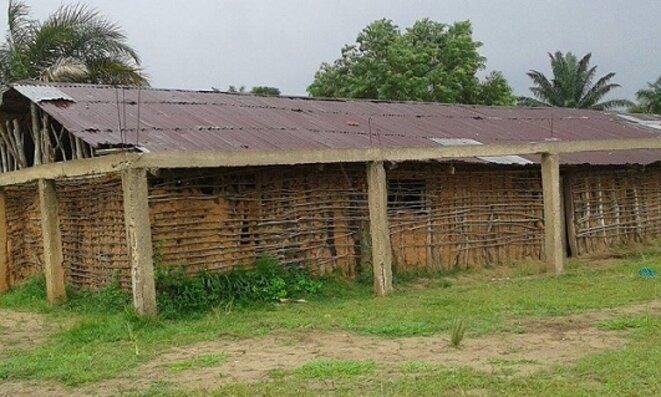 freddy-mulongo-masimanimba30-3