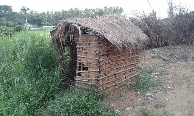 freddy-mulongo-masimanimba34