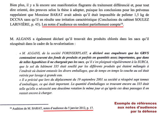 memoire-cassation-de-la-defense-page-212