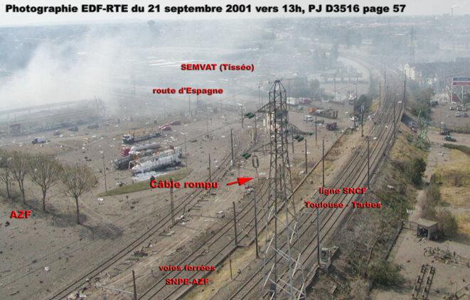 photo-edf-rte-d3516-p57-cable-rompu