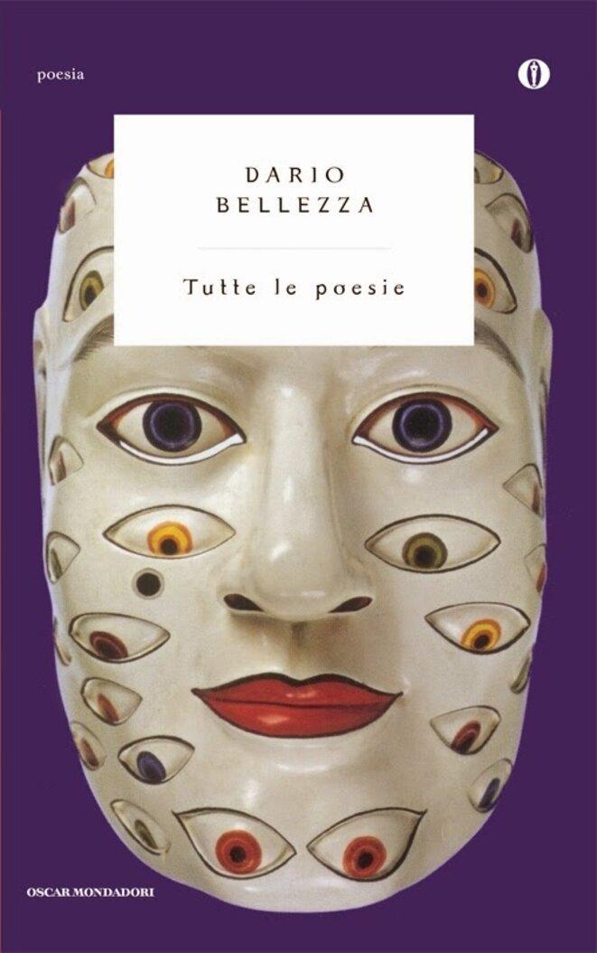 dario-bellezza-mondadori-roberto-deidier-rodolphe-gauthier