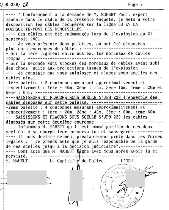 d2711-page-2-2002-07-09-mise-sous-scelles-de-cables-63-kv-d-edf-rte