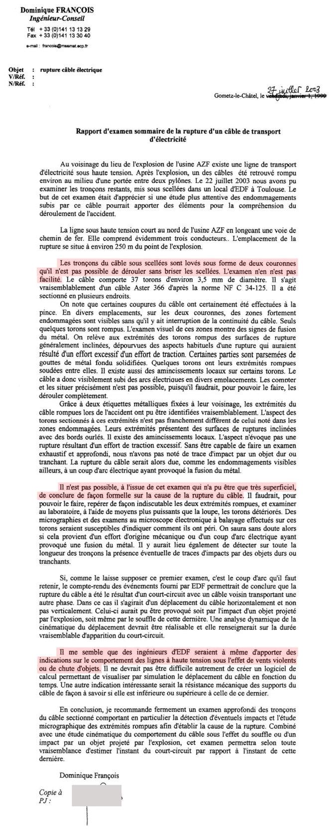 d3814-page-8-2003-08-13-expertise-visuelle-de-dominique-francois-sur-le-cable