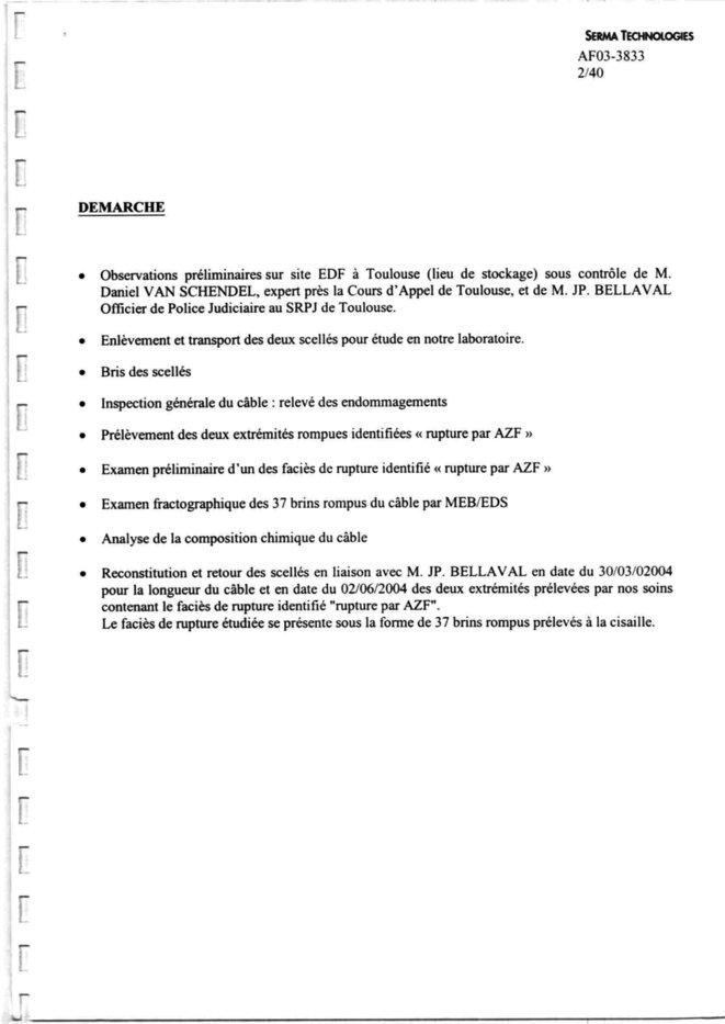 d5107-page-5-demarche-serma-technologies