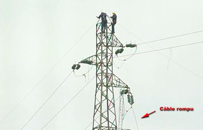 edf-rte-63-kv-pylone-reparation