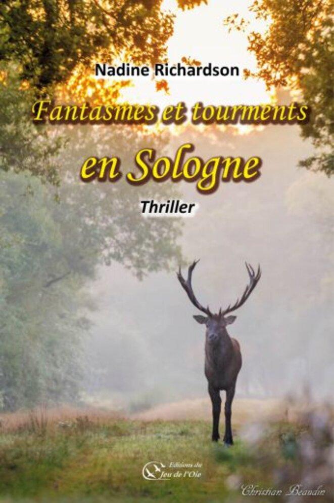 La maison des fantasmes 1980 with brigitte lahaie - 3 8