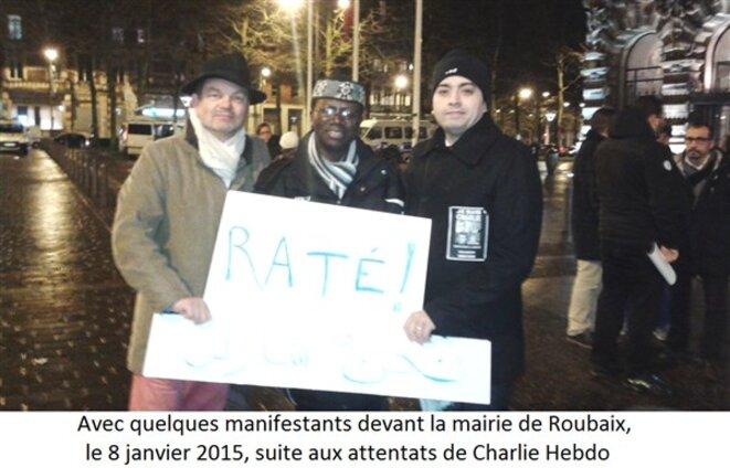 01-louizi-charlie-roubaix-png