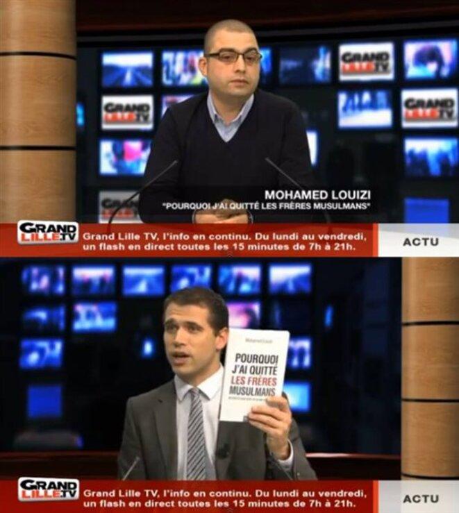 01-louizi-lancement-livre-png