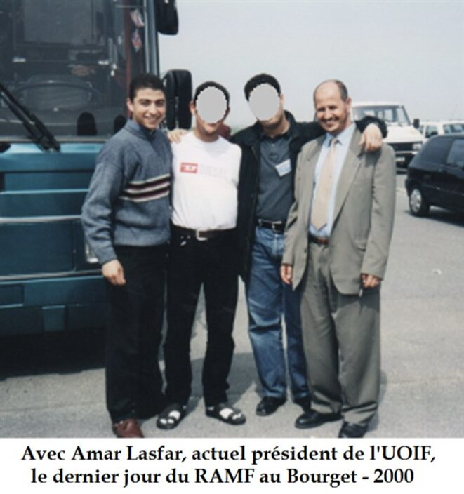 02-louizi-lasfar-uoif-png