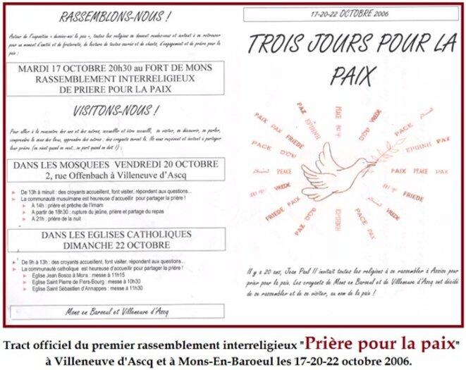 02-louizi-priere-pour-la-paix-png