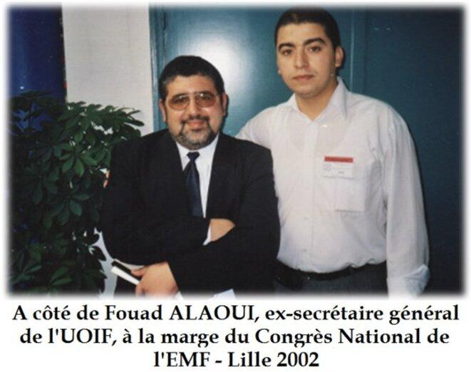 03-louizi-alaoui-png
