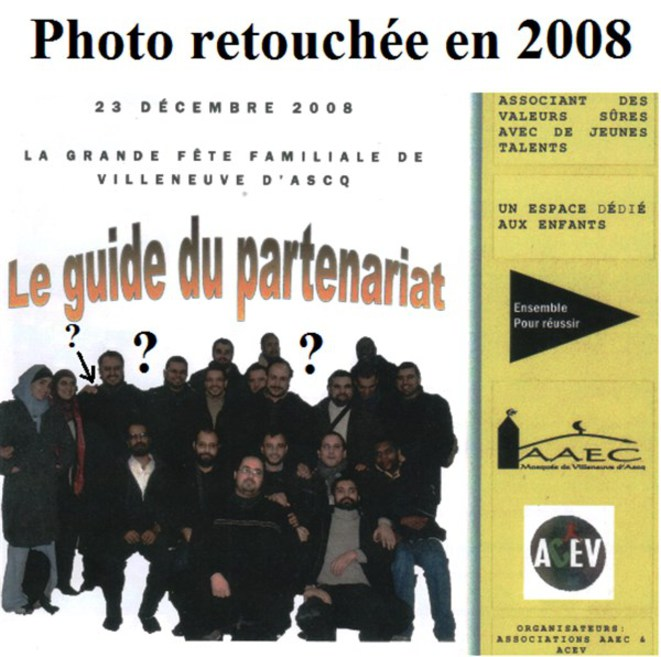 12-louizi-photo-retouchee-2008-png
