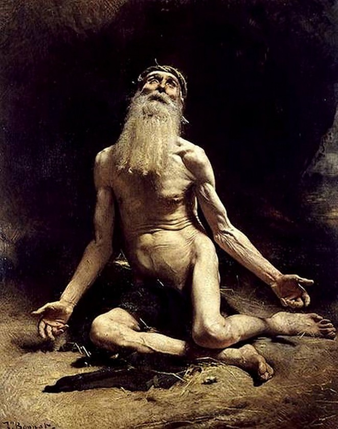 job-leon-bonnat