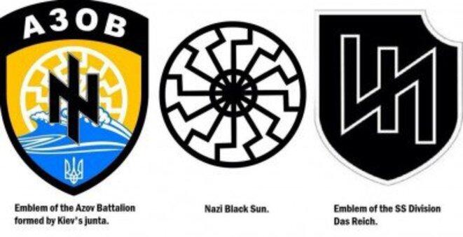 ukraine-nazi-emblems1-400x205