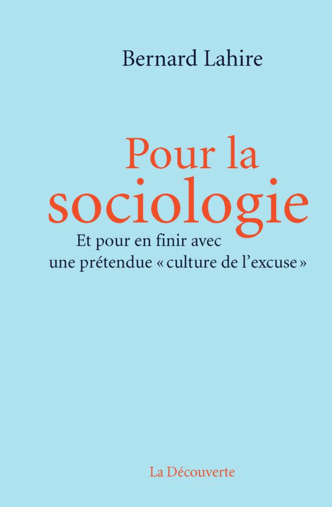 pour-la-sociologie