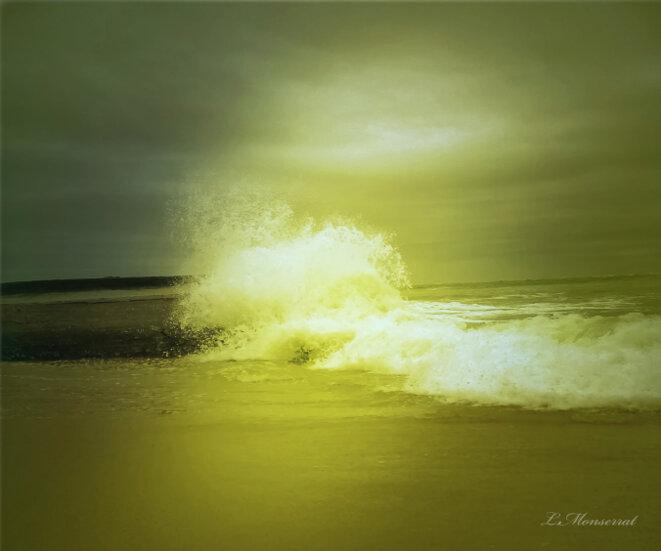 bunker-marin © Laurent Monserrat
