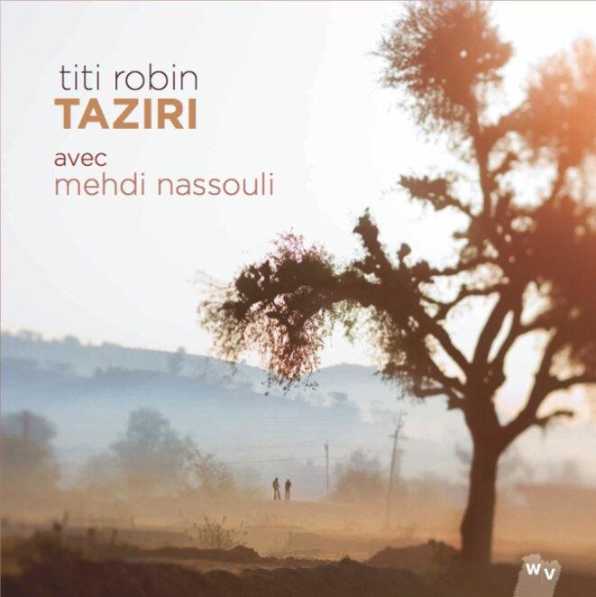 cover-taziri