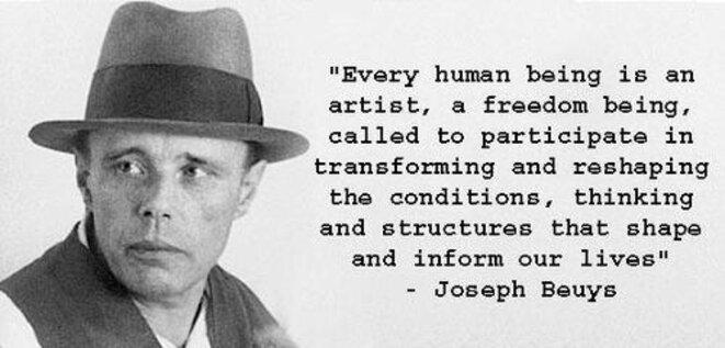 joseph-beuyss-quotes-2