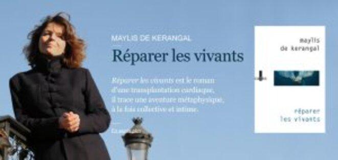maylis-de-kerangal-reparer-les-vivants