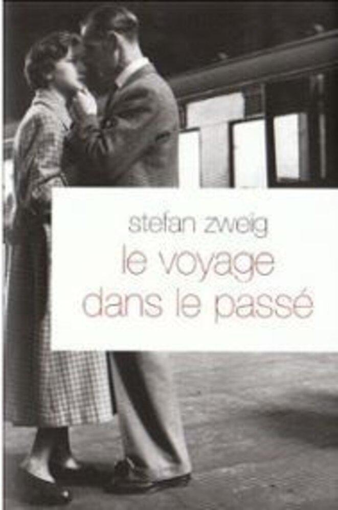 zweig-voyage-dans-le-passe1-1
