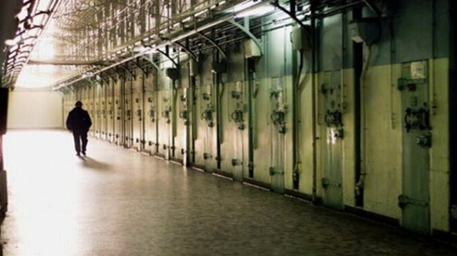 prison-cellules