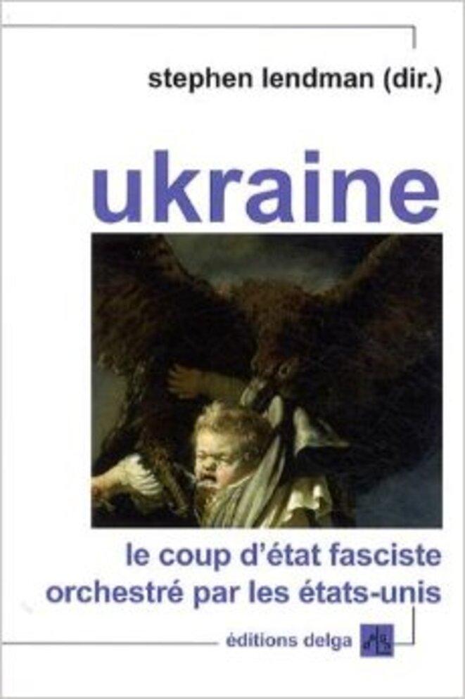 Le coup d'état fasciste orchestré par les Etats-Unis © Stephen Landman (dir.)