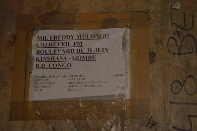 00000000000freddymulongo-freddy-mulongo16