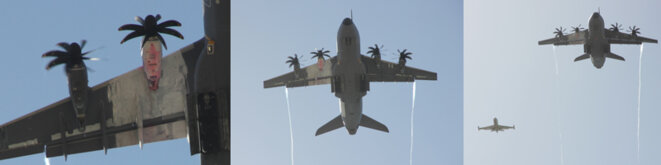 a400-m-helice-arretee