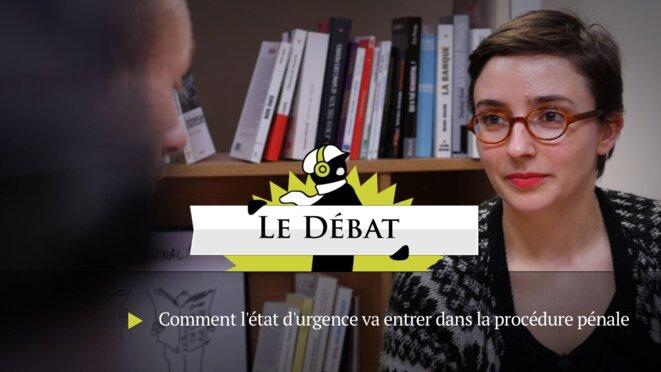 debat-17-visuel2
