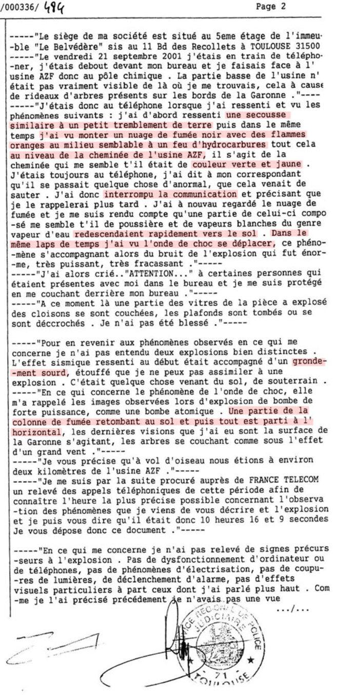 d5390-page-2-temoignage-de-philippe-effermeant
