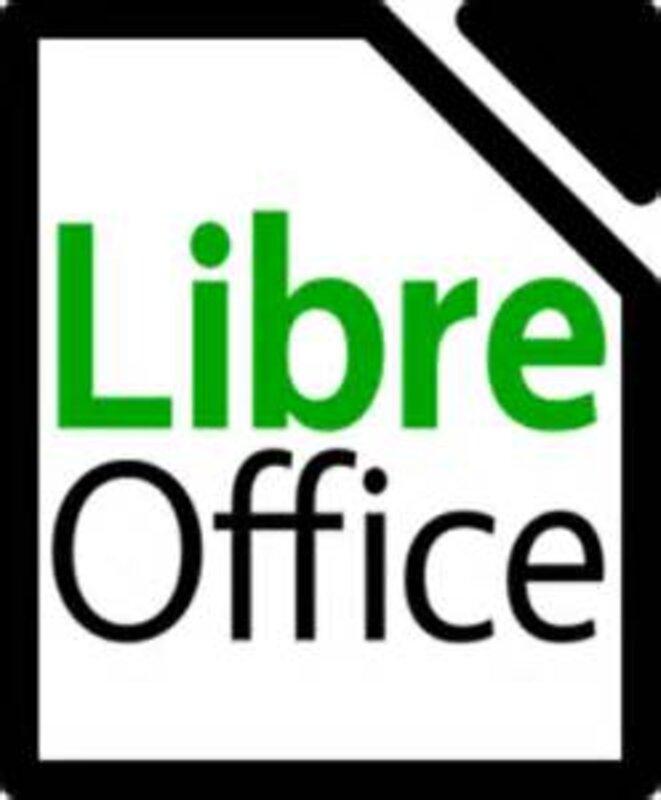 Libreoffice twitter login