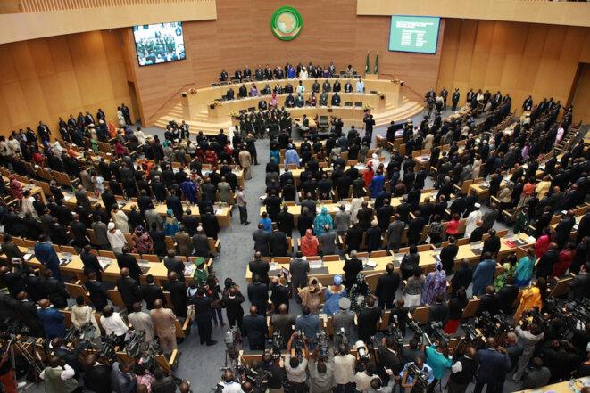 130127-union-africaine-sommet-addis