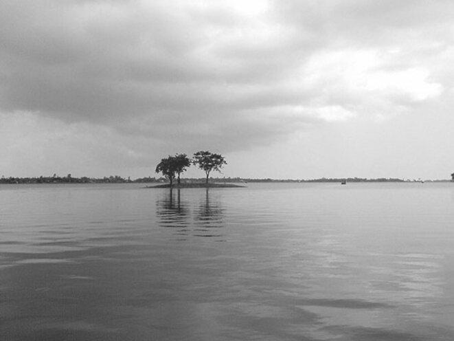 TMAB2003, Bajitpur, Bangladesh, 2007