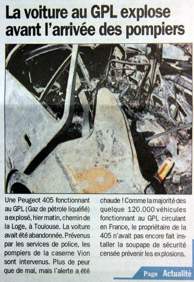 article-du-24-aout-2001-de-la-depeche