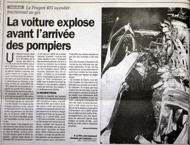 article-du-24-aout-2001-de-la-depeche2