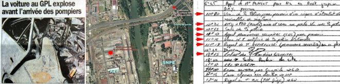 explosion-devant-snpe-24-aout-2001