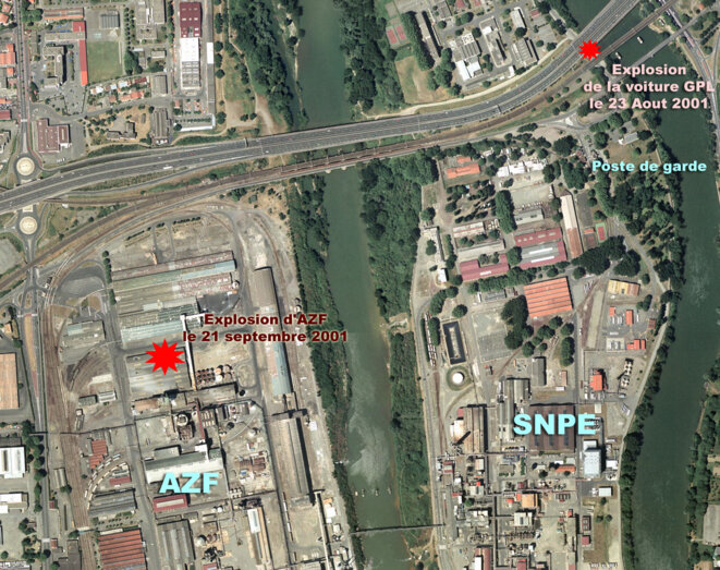 snpe-azf-23-aout-2013-explosion