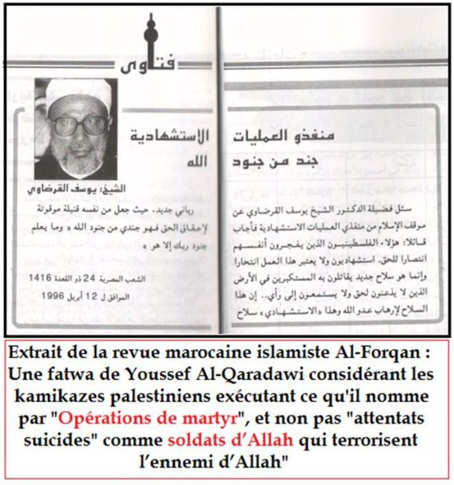 13-attentats-suiside-qaradawi-png