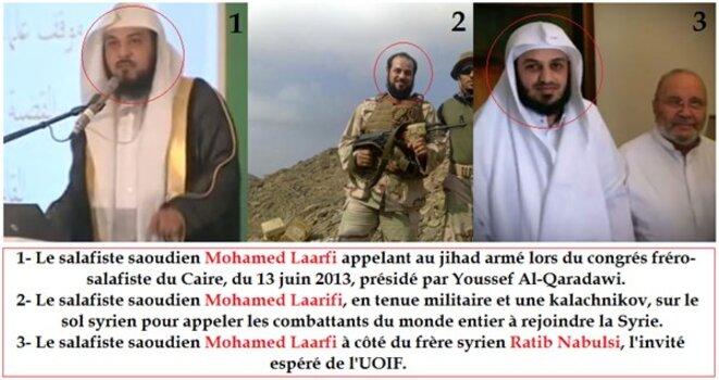 6-nabulsi-et-mohamed-laarifi-png