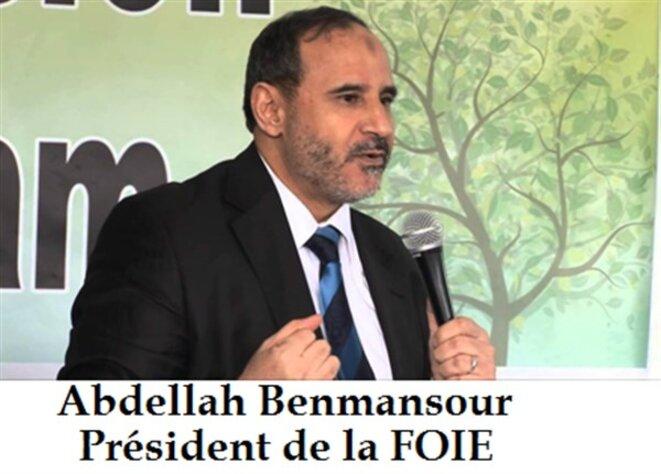abdellah-benmansour-foie-png