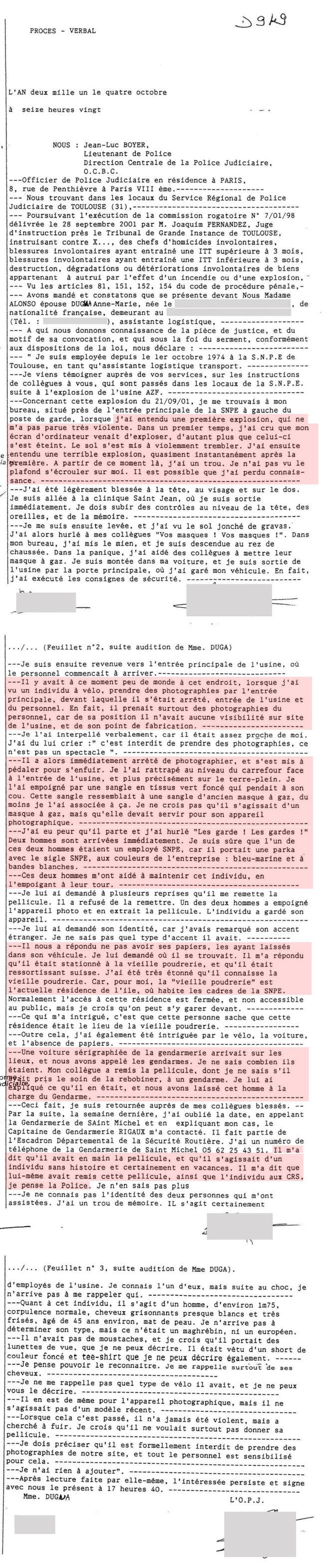 d0949-2004-10-04-temoignage-d-anne-marie-dugua-snpe