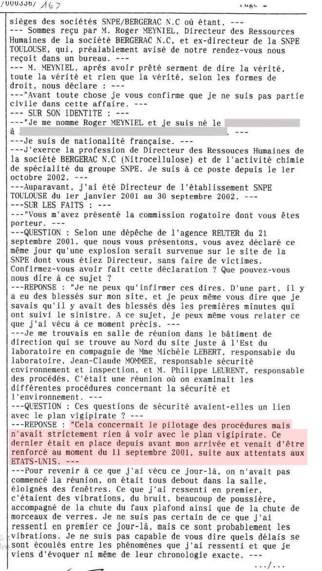 d3235-page-2-2003-03-17-snpe-audition-de-roger-meyniel