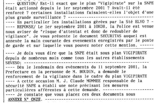 d3271-page-9-et-10-2003-04-03-snpe-audition-de-daniel-surroca