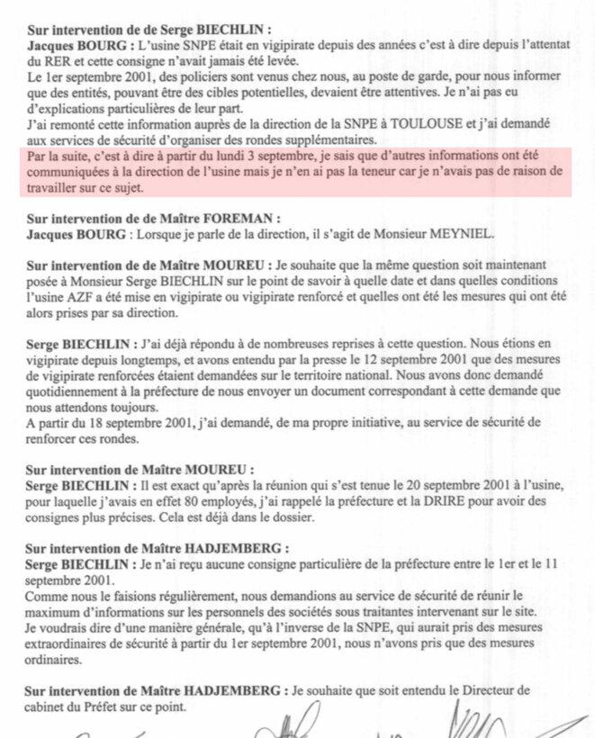 d3775-page-12-snpe-jaques-bourg-autres-documents-le-3-septmebre-2001