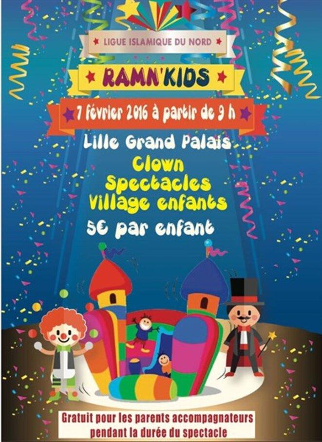 ramn-kids-2016-png
