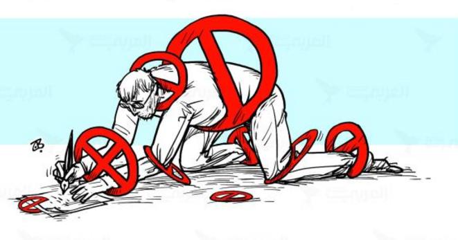 caricature-liberte