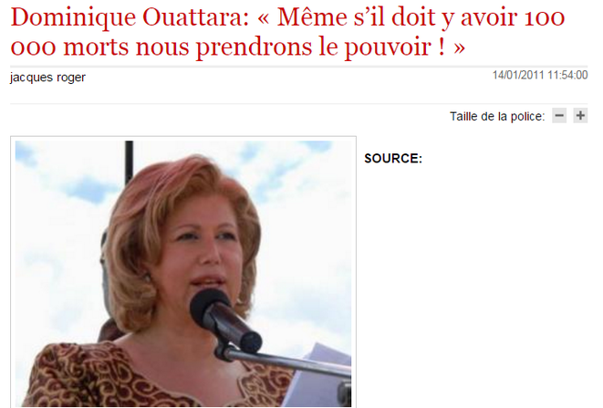 dominique-ouattara-et-ses-100-000-morts