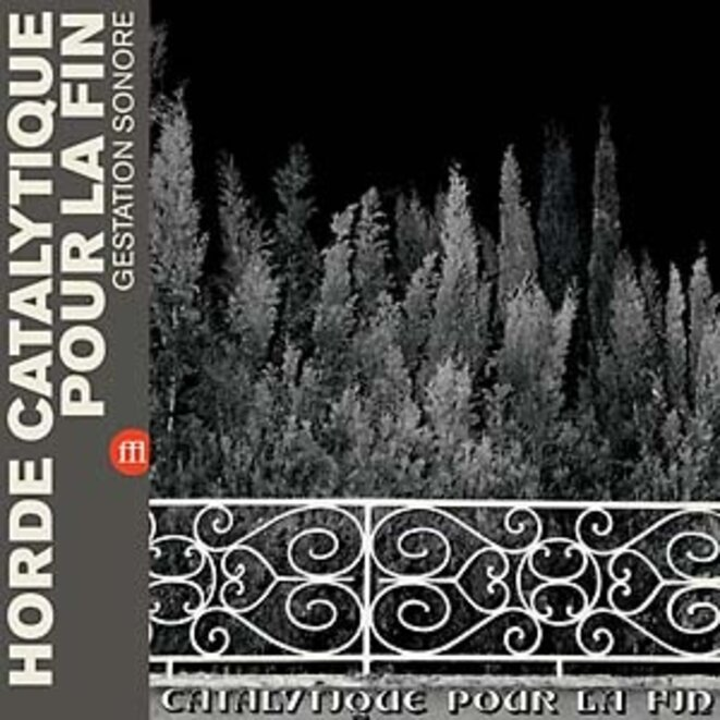 horde-catalytique-pour-la-fin