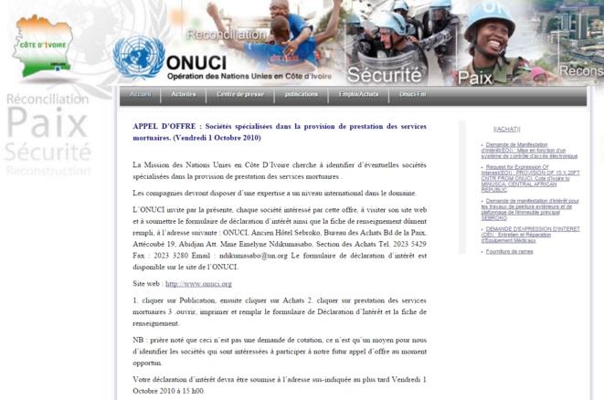 onuci-croque-morts-01102010