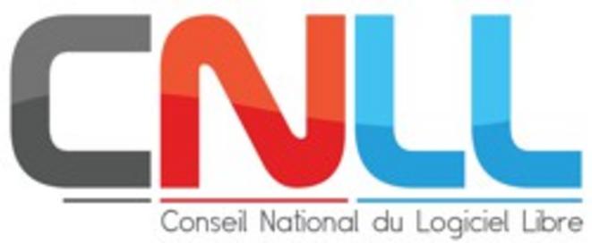 Conseil National du Logiciel Libre